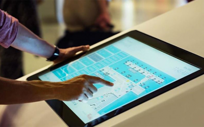 Is Digital Wayfinding Right For You?